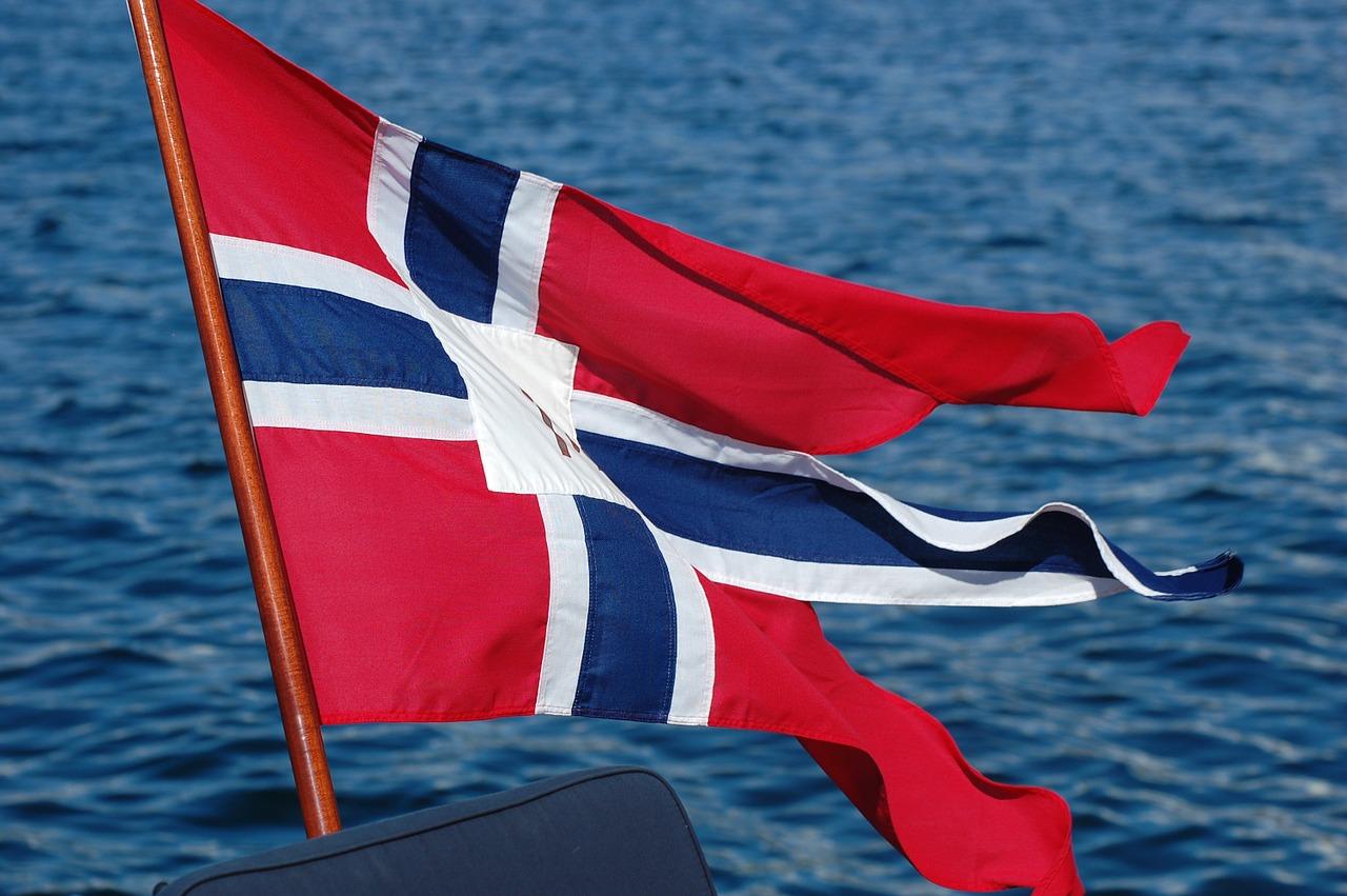Станем полем битвы двух держав: В Норвегии испугались войны России и США из-за решения Минобороны