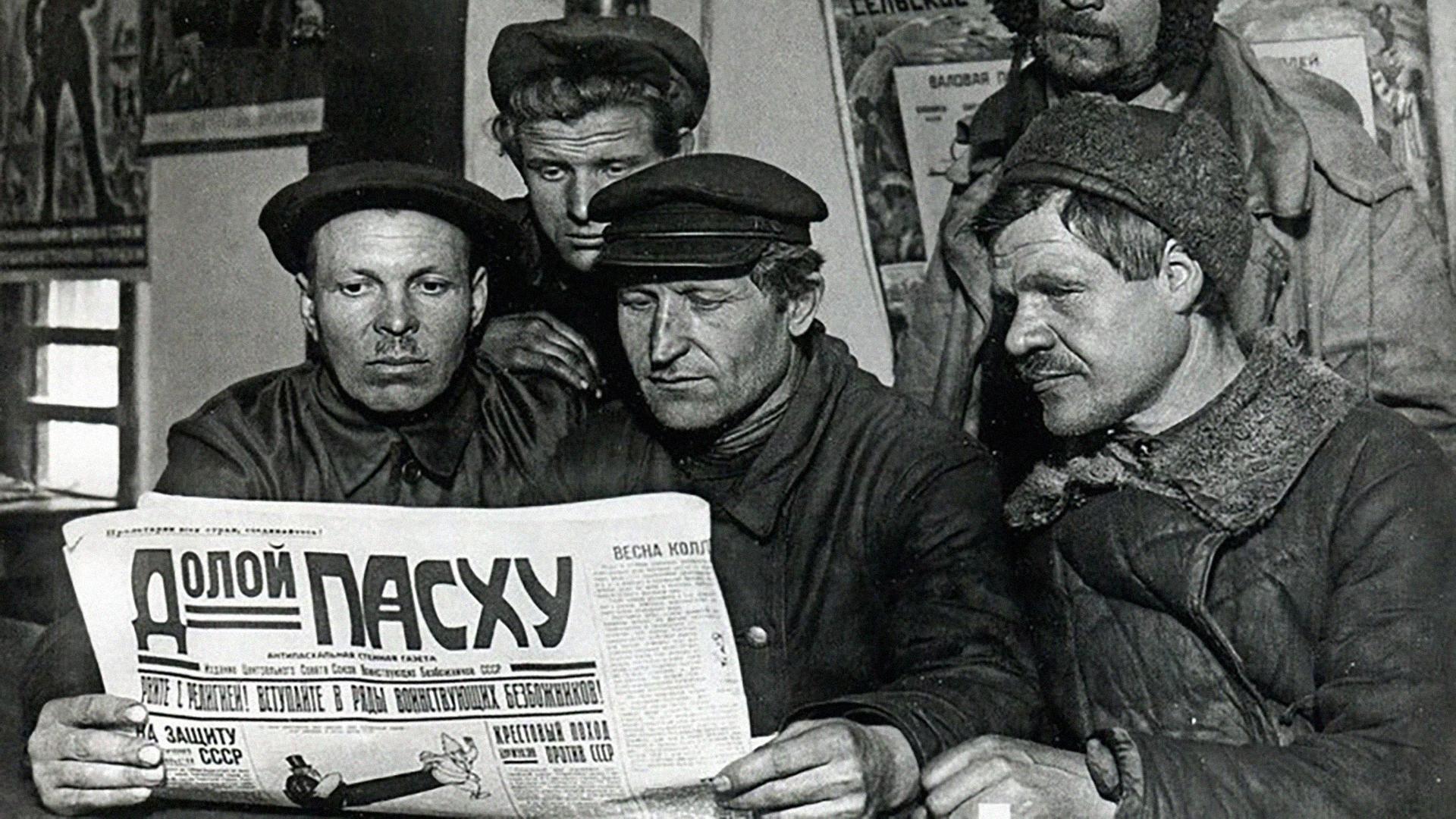 """<p>Фото © <a href=""""https://mosregtoday.ru/culture/v-monastyr-s-bol-shevistskim-ustavom-kak-v-1920-1930-godah-razrushali-obiteli-podmoskov-ya/"""" target=""""_blank"""" rel=""""noopener noreferrer"""">Подмосковье сегодня</a></p>"""