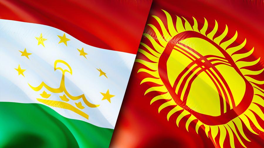 "<p>Фото © <a href=""https://ru.depositphotos.com/stock-photos/flags-kyrgyzstan-tajikistan.html?sh=cf63821170dd458c038b50e7c5c9642d&filter=all&qview=435380232"" target=""_blank"" rel=""noopener noreferrer"">Depositphotos</a></p>"