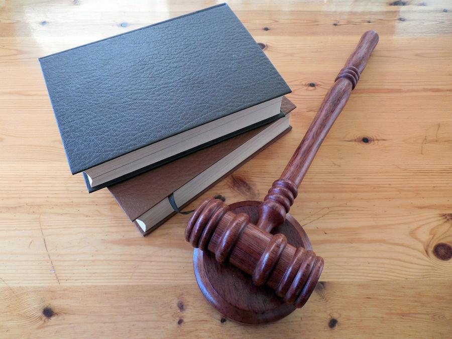 1076820008375.9164 СМИ: В Краснодаре федерального судью нашли с пробитой головой