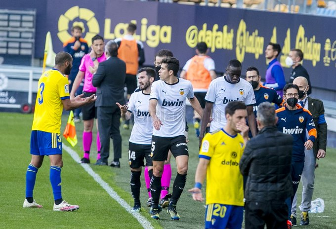 "<p>Фото © Twitter / <a href=""https://twitter.com/valenciacf"" target=""_blank"" rel=""noopener noreferrer"">Valencia CF </a></p>"