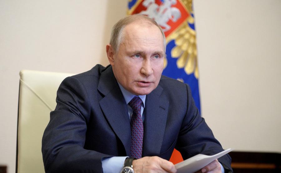 "<p>Фото © <a href=""http://kremlin.ru/events/president/news/65181/photos/65394"" target=""_blank"" rel=""noopener noreferrer"">Kremlin.ru</a></p>"