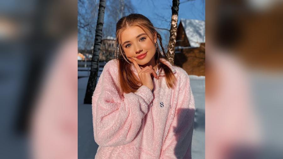 """<p>Лиза Василенко. Фото © Instagram / <a href=""""https://www.instagram.com/elizabethvasilenko/"""" target=""""_blank"""" rel=""""noopener noreferrer"""">elizabethvasilenko</a></p>"""