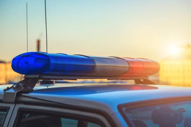 """858264885331.695 В ДТП с грузовиком и """"мерседесом"""" под Рязанью погибло три человека"""
