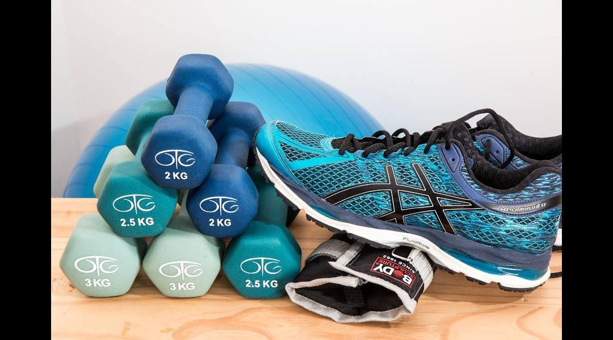 1610926352025.3445 Путин подписал закон о налоговом вычете на фитнес и спорт
