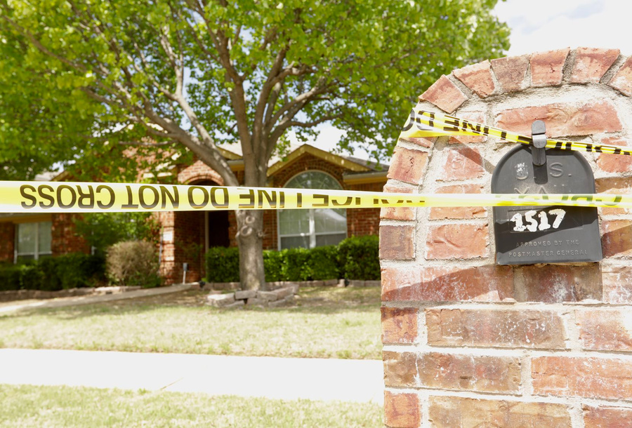"""<p>Фото © <a href=""""https://www.dallasnews.com/news/crime/2021/04/05/6-people-killed-in-apparent-murder-suicide-at-allen-home-police-say/"""" target=""""_blank"""" rel=""""noopener noreferrer"""">The Dallas Morning News</a></p>"""