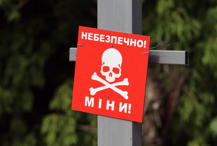 <p>Фото © ТАСС / Александр Река</p>