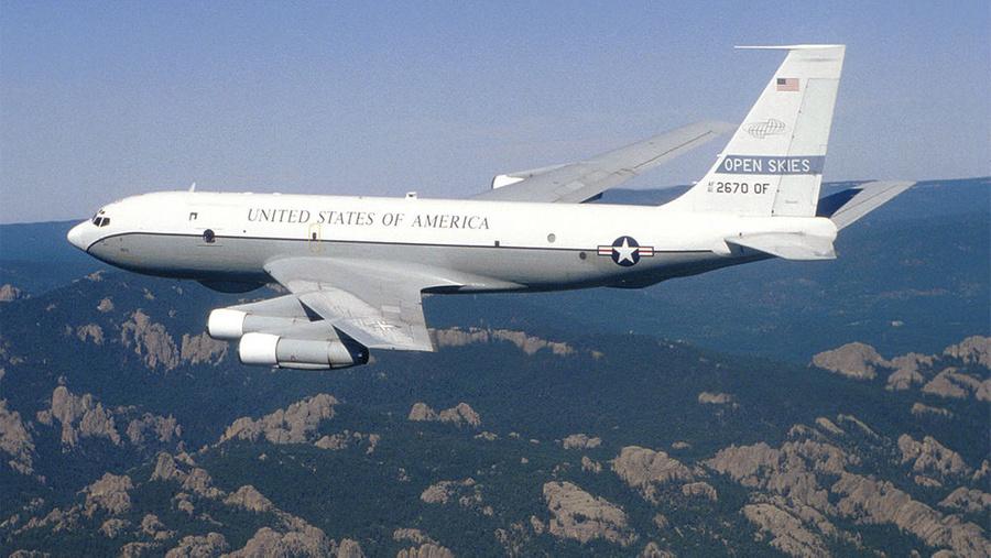 """<p>OC-135B. Фото © <a href=""""https://en.wikipedia.org/wiki/File:Oc-135_xxl.jpg"""" target=""""_blank"""" rel=""""noopener noreferrer"""">Wikipedia</a></p>"""