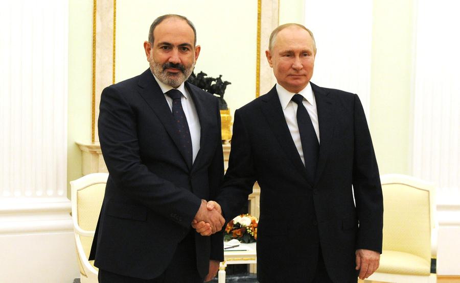 "<p>Фото © <a href=""http://kremlin.ru/events/president/news/65324/photos/65453"" target=""_blank"" rel=""noopener noreferrer"">kremlin.ru</a></p>"