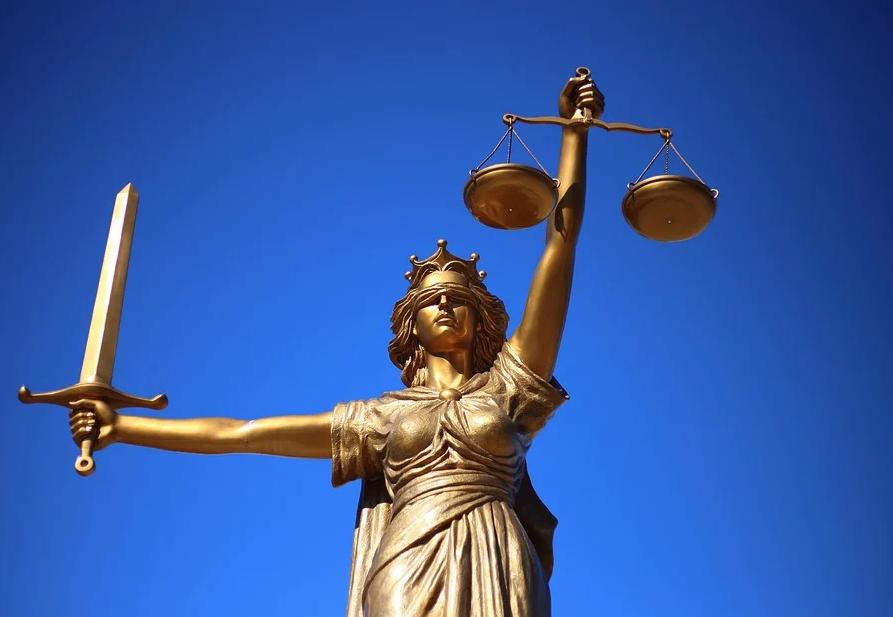 Суд оштрафовал Радио Свобода на сумму более 70 млн рублей