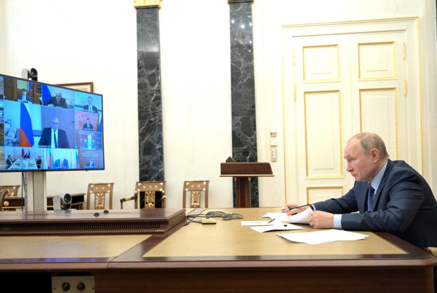 "<p>Фото © <a href=""http://kremlin.ru/events/president/news/65326/photos/65457"" target=""_blank"" rel=""noopener noreferrer"">Kremlin.ru</a></p>"