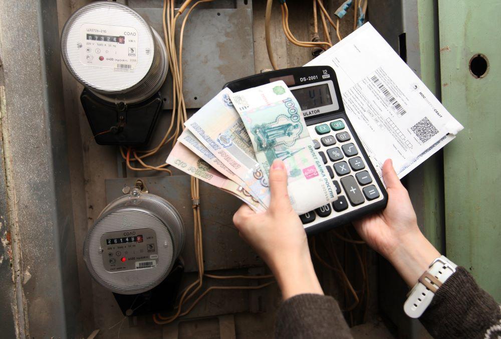В России предложили ввести новые льготы для малоимущих за счёт богатых