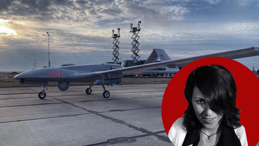 "<p>Фото © <a href=""https://www.dialog.ua/war/226455_1616915458"" target=""_blank"" rel=""noopener noreferrer"">dialog.ua</a></p>"