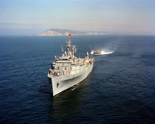 Рутинный характер: В США прокомментировали возможную отправку кораблей в Чёрное море