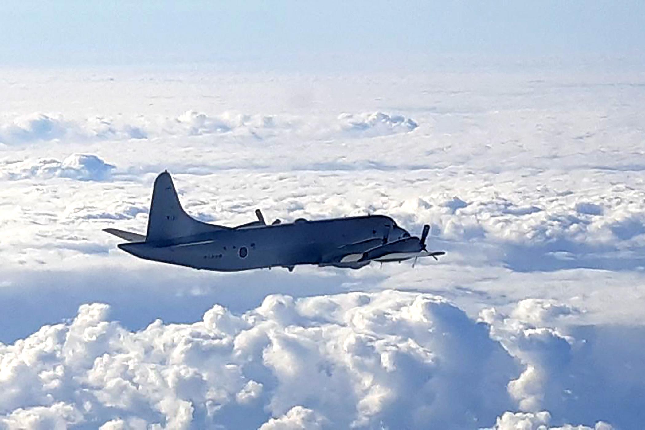 Эксперты оценили шансы Украины в воздушной войне против России