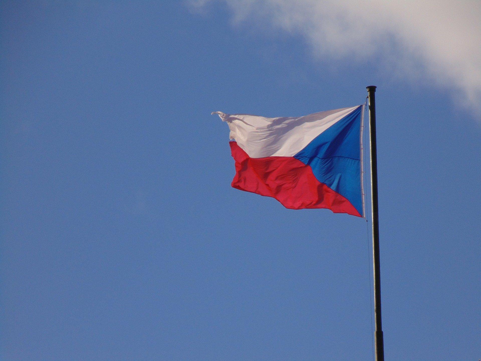 В Чехии испугались ухудшения экономики из-за возможных санкций России