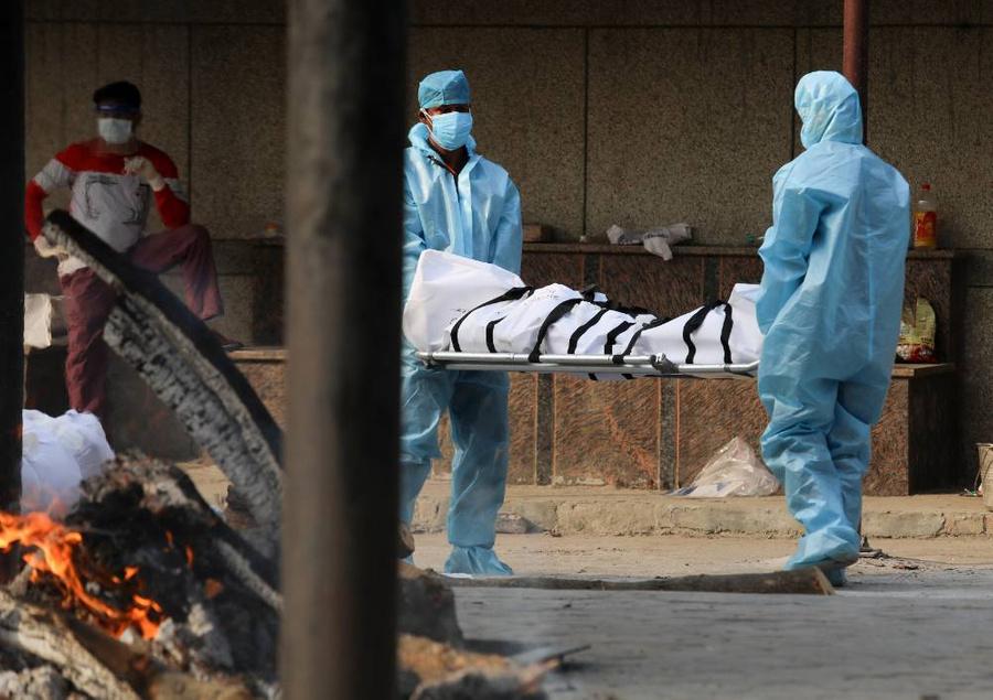 <p>Фото © ТАСС / Zuma</p>