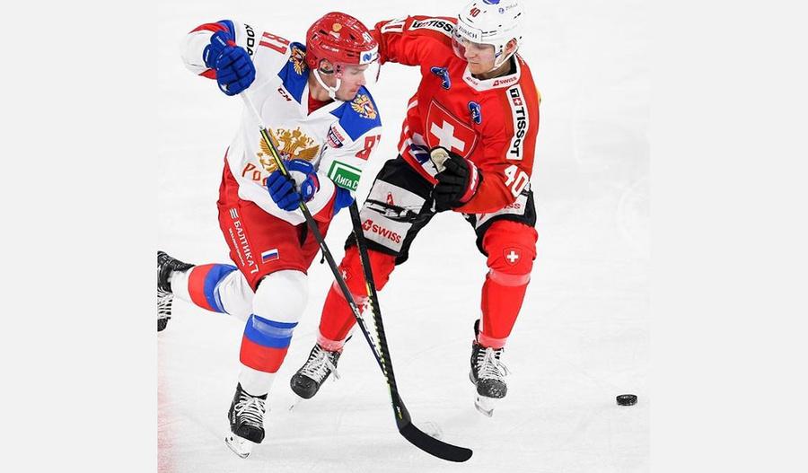 "<p>Фото © Instagram / <a href=""https://www.instagram.com/p/COVuunnH_Hc/"" target=""_blank"" rel=""noopener noreferrer"">russiahockey</a></p>"