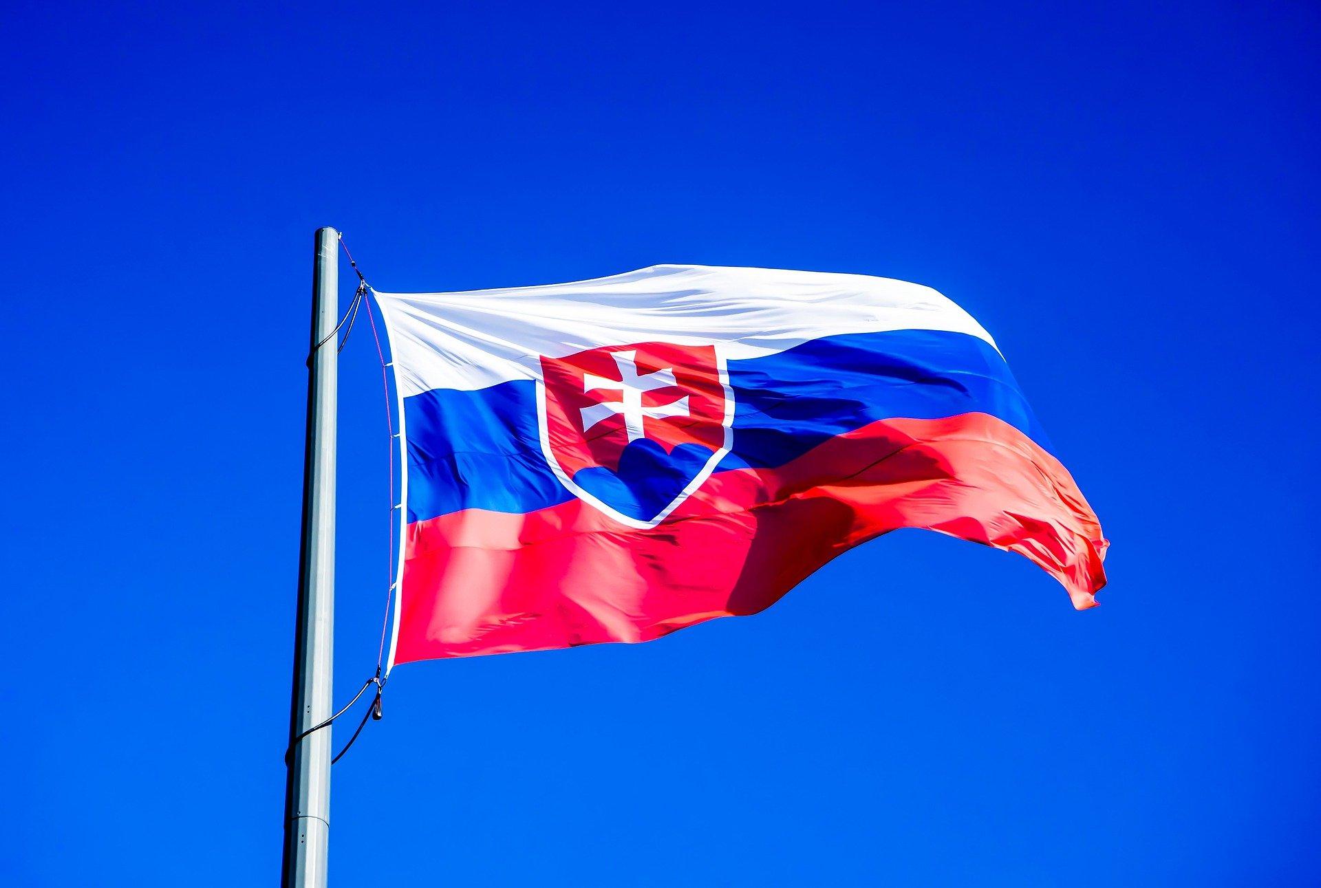 Глава МИД Словакии призвал ЕС остановить негативное развитие отношений с Россией