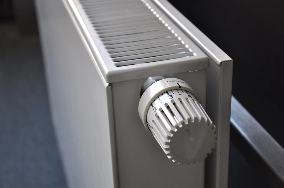 Стало известно, когда в Москве начнут отключать отопление