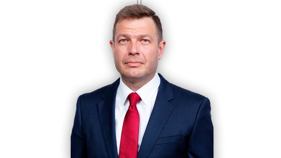 """<p>Фото © ФК """"Спартак""""</p>"""