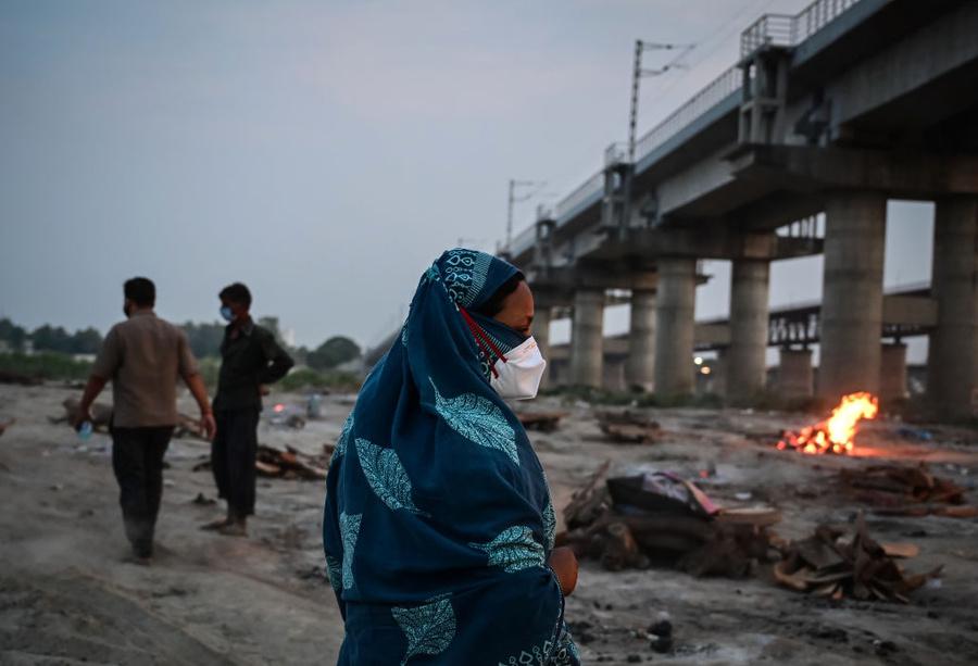 <p>Фото © Ritesh Shukla / Getty Images</p>