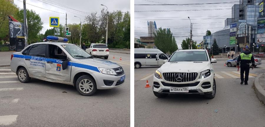"<p>Фото © <a href=""https://v1.ru/text/incidents/2021/05/10/69907784/"" target=""_blank"" rel=""noopener noreferrer"">V1.ru</a></p>"