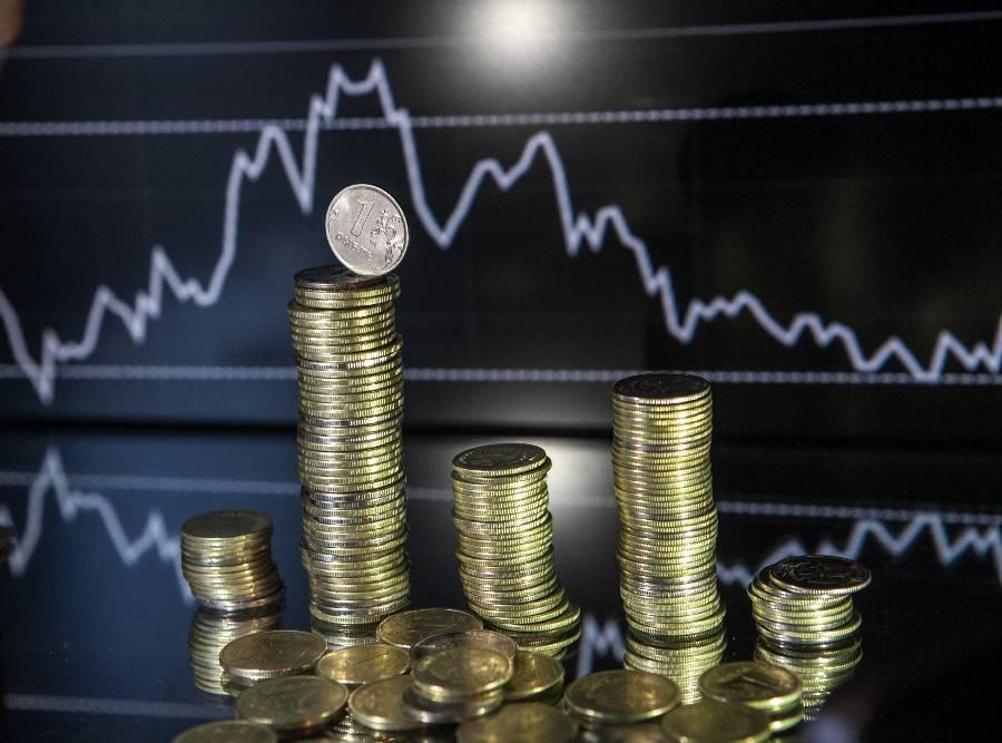 Мировой экономике предрекли новый масштабный кризис