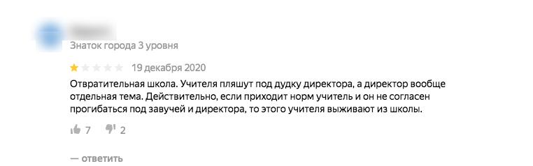 Фото ©Yandex.ru