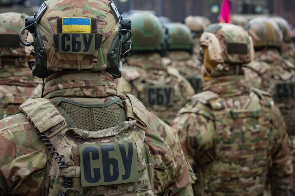 Глава СБУ назвал потенциального союзника России в случае войны с Украиной