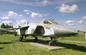 Як-141. Фото © ТАСС / Борис Кавашкин