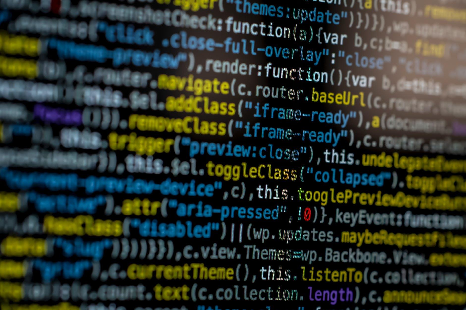 МИД назвал страны, откуда совершались кибератаки на Россию в 2020 году