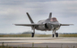 F-35. Фото © Getty Images / Ministry of Defence