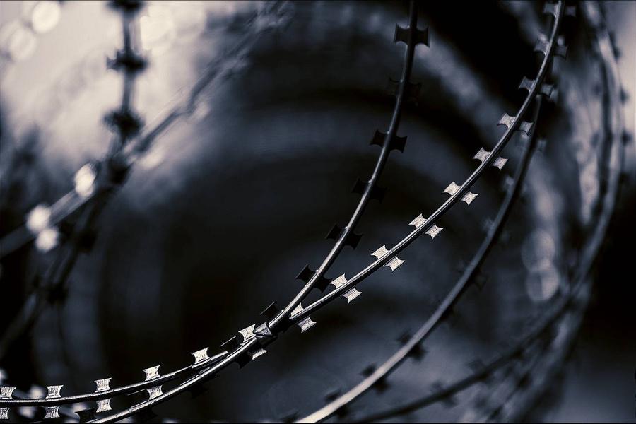 В Ярославле задержали четвёртого фигуранта нового дела о пытках в ИК-1