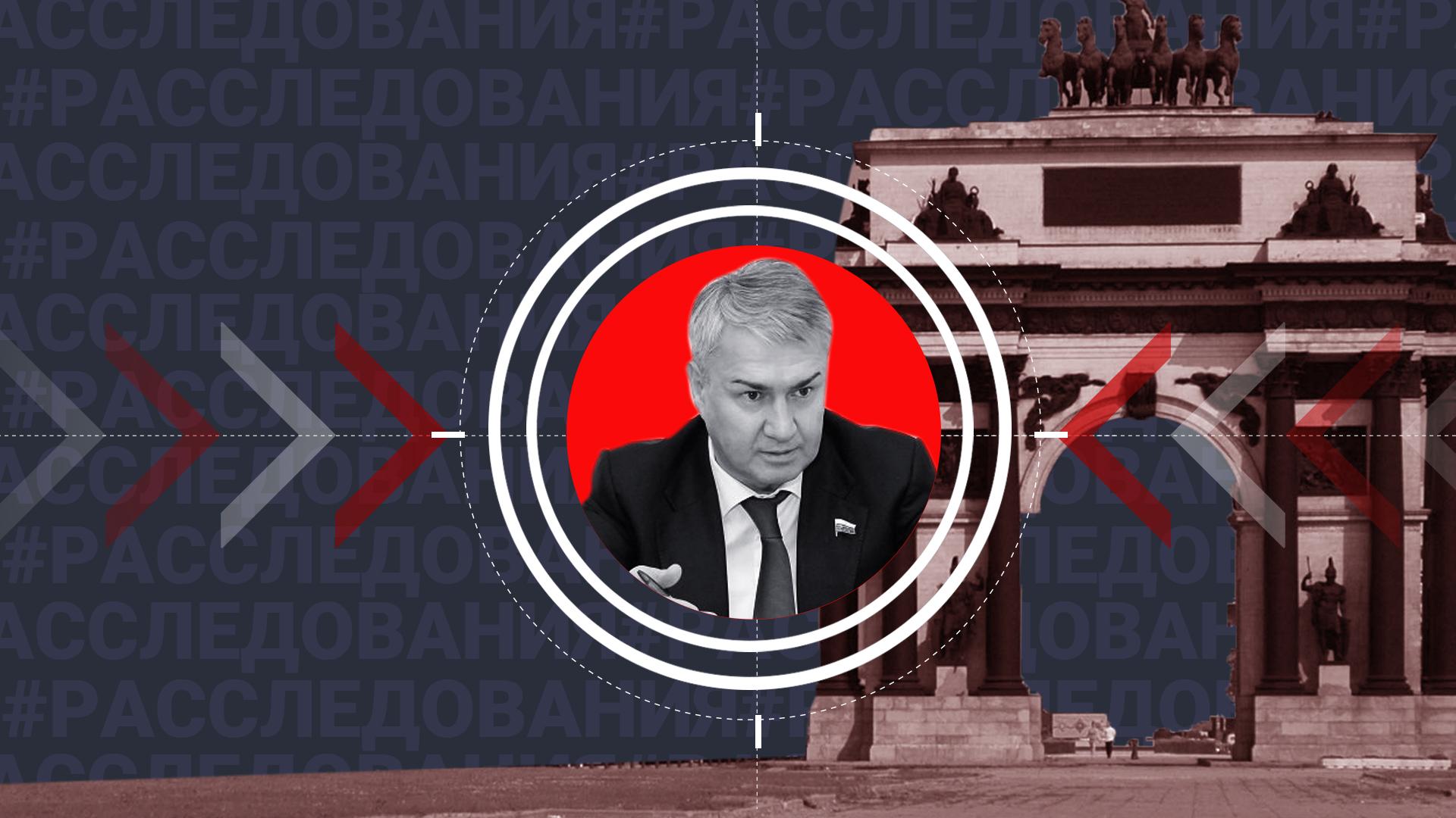 """<p>Фото© <a href=""""https://www.newsler.ru/politics/2016/12/13/raxim-azimov:-trebovaniya-k-kandidatam-na-zameshhenie-dolzhnostej-gossluzhbyi-budut-uzhestochenyi"""" target=""""_blank"""" rel=""""noopener noreferrer"""">newsler.ru</a>, ТАСС / Великжанин Виктор</p>"""
