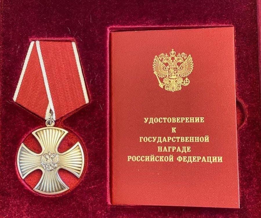 Фото © VK / Посольство России в Австрии