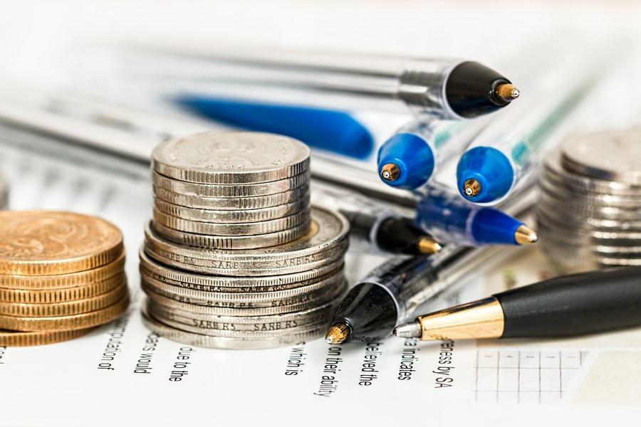 Что будет с курсом рубля на грядущей неделе, спрогнозировал банкир