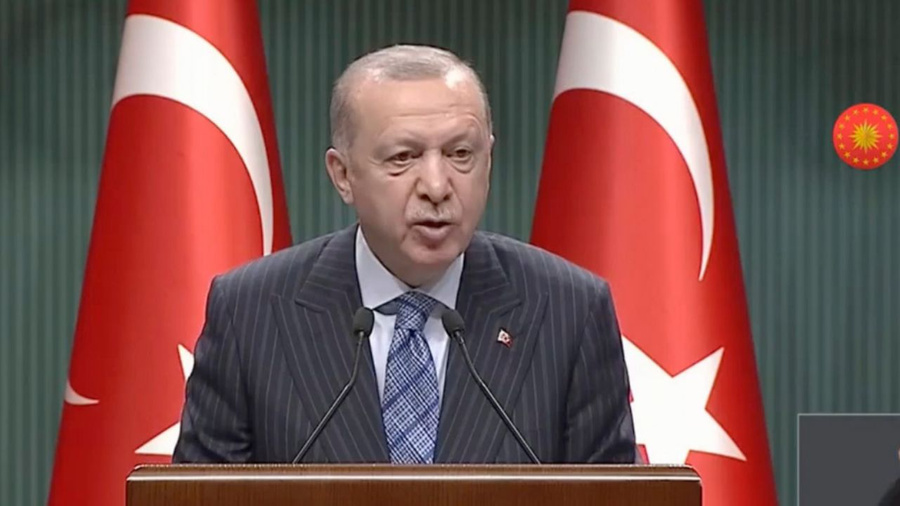 "<p>Скрин © Facebook / <a href=""https://www.facebook.com/344704883576/videos/300463265088770"" target=""_blank"" rel=""noopener noreferrer"">Recep Tayyıp Erdoğan</a></p>"