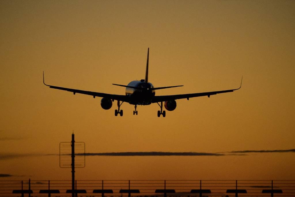 Оперштаб опроверг сообщения в СМИ о продлении приостановки авиасообщения с Турцией