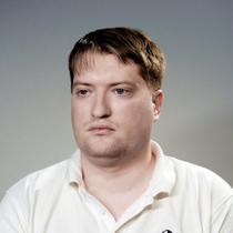 Вадим Рощин