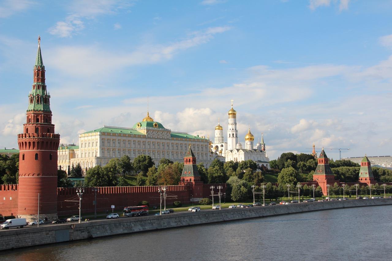 В Кремле выразили сожаление, что США и Украина дружат против России
