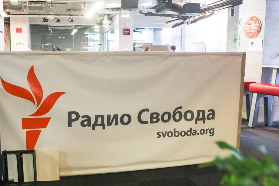 <p>Фото © ТАСС / Почуев Михаил</p>