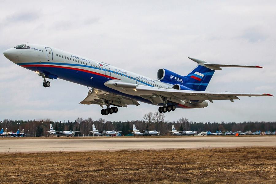 """<p>Фото © <a href=""""https://russianplanes.net/"""" target=""""_blank"""" rel=""""noopener noreferrer"""">Russianplanes.net</a></p>"""
