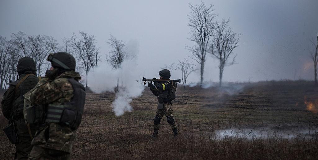 Россия намерена призвать ОБСЕ к воздействию на Киев в вопросе Донбасса