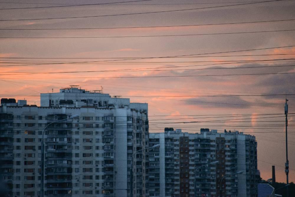 В России упростят регистрацию по месту жительства и месту пребывания