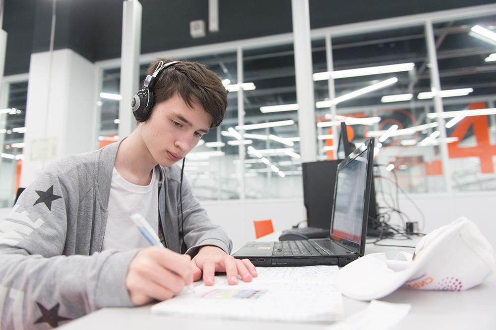 На образование детей цифровым технологиям потратят почти 120 млрд рублей