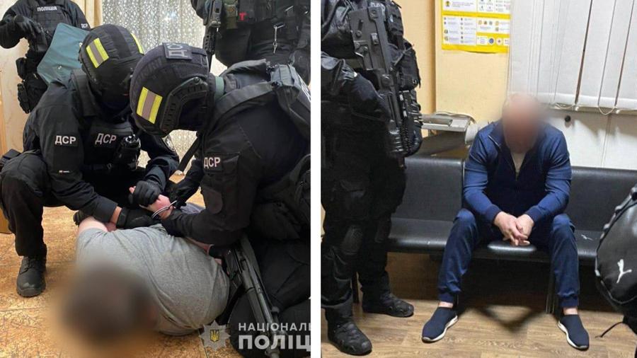 """<p>Фото © <a href=""""https://www.npu.gov.ua/news/Informacziya/policziya-zatrimala-dvox-najvplivovishix-v-ukrajini-voriv-v-zakoni-poshirennya-jixnogo-zlochinnogo-vplivu-zupineno/"""" target=""""_blank"""" rel=""""noopener noreferrer"""">Национальная полиция Украины </a></p>"""