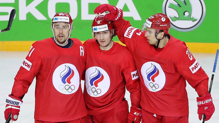 <p>Фото © ТАСС / ФедосенкоНаталия</p>