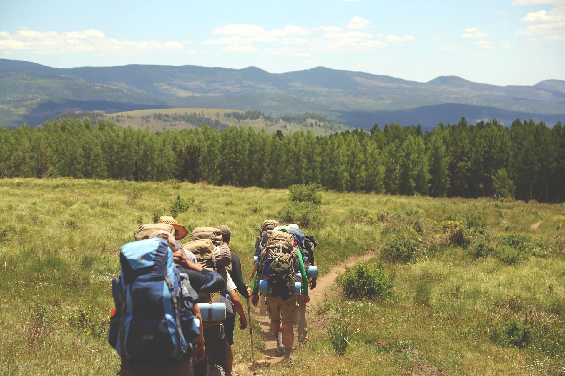 Туроператоры рассказали, что может привлечь иностранных туристов в российскую глубинку