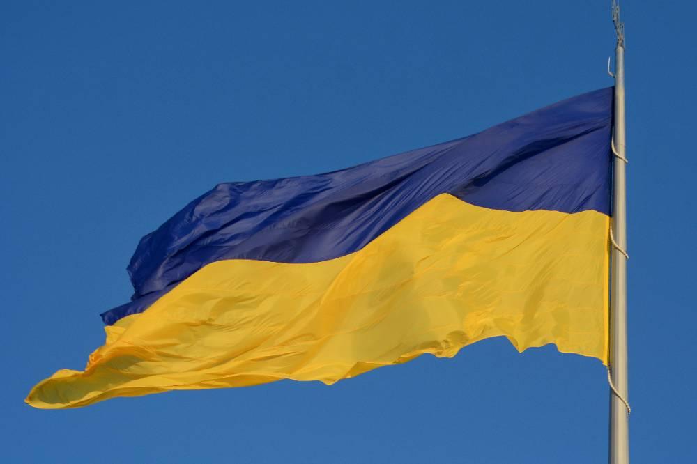 Власти Украины заявили о невозможности выполнения Минских соглашений в нынешнем виде